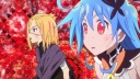 flip-flappers-ep12-18