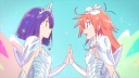 flip-flappers-ep12-7