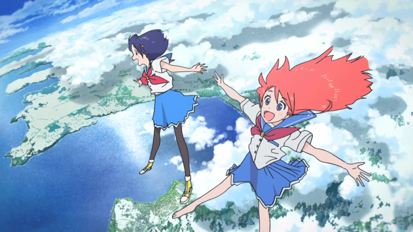 flip-flappers-ep13