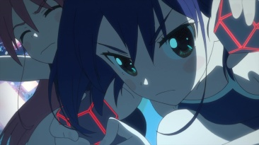 flip-flappers-ep8-9