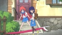 flip-flappers-ep9-10