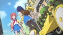 flip-flappers-ep9-5