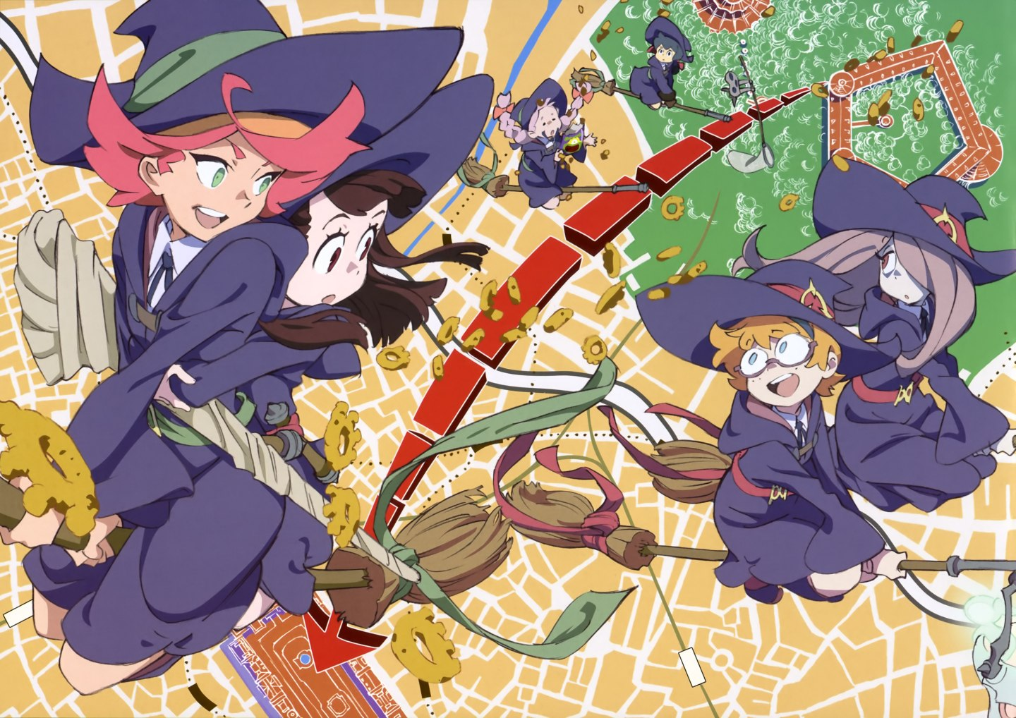 little-witch-academia-interview-yoh-yoshinari