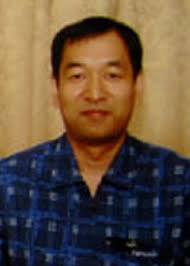 Yukio Kaizawa.jpg
