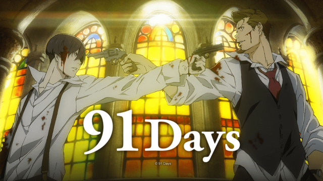 91days.png