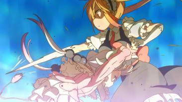 dragon-maid-ep2-10