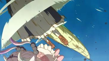 dragon-maid-ep2-13