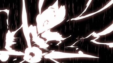 dragon-maid-ep2-26