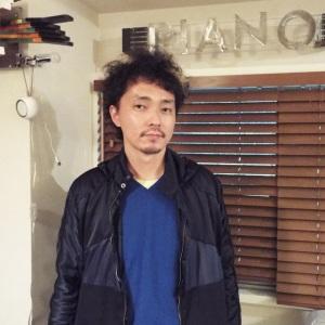 keisuke-tominaga-yuri-on-ice-interview