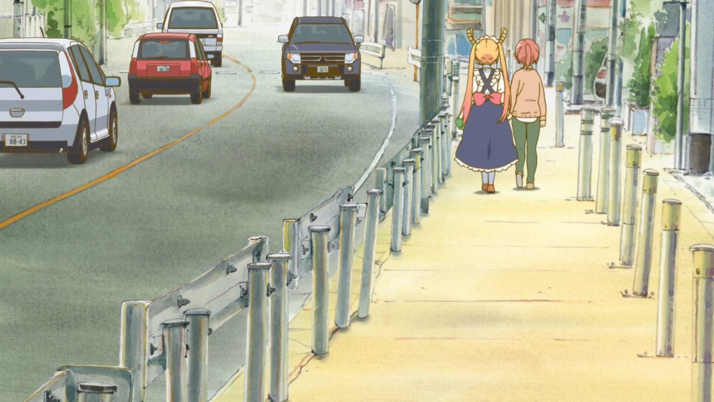 maid_dragon_2_street