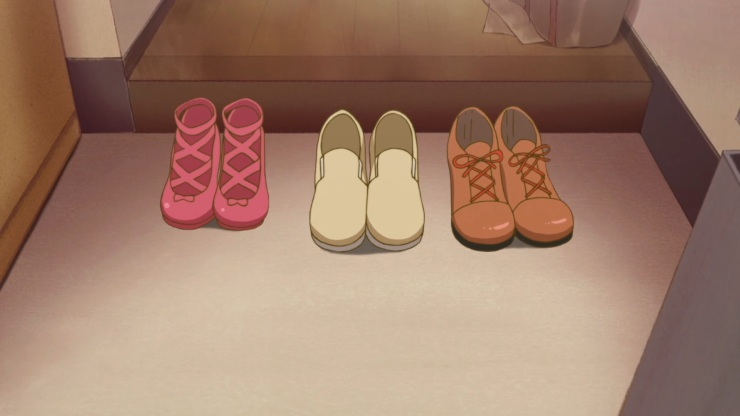 maidragon-ep2-shoes