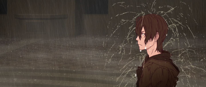 anime-of-the-year-josh