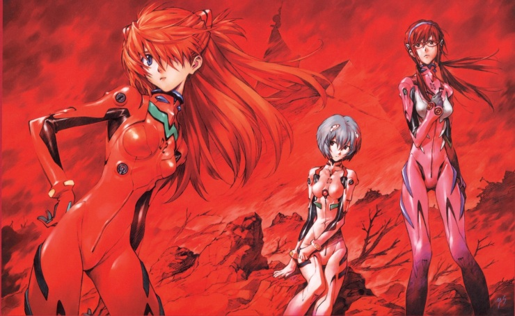 evangelion-sadamoto-interview