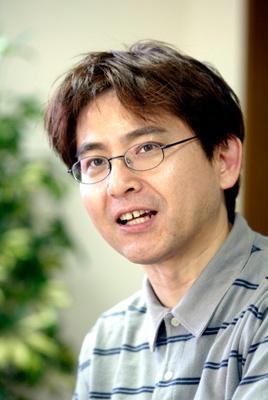 yoshiyuki-sadamoto