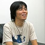 atsushi wakabayashi