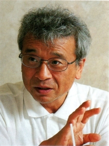Masaki Yamada