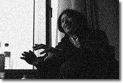 Akiyuki Shinbo interview