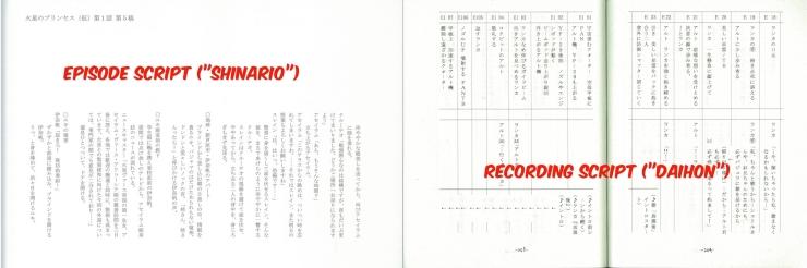 script-recording-script-2