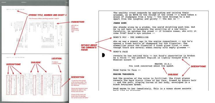Scripts-(AZ-Goldeneye)